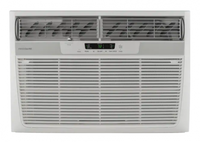 frigidaire-25000-btu-window-mounted-room-air-conditioner-702x500-7566616