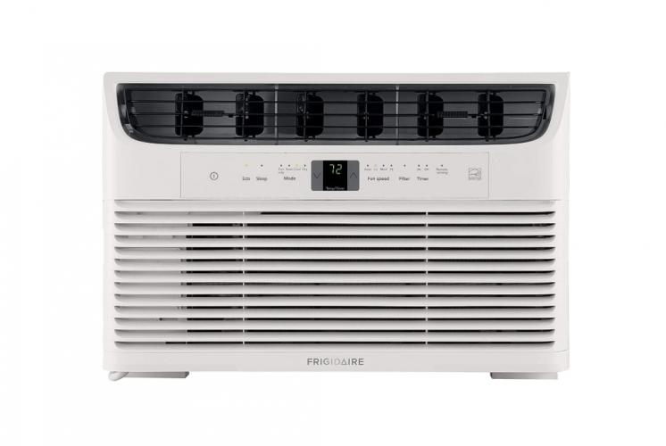 frigidaire-6000-btu-115v-window-mounted-mini-compact-air-conditioner-746x500-4776473