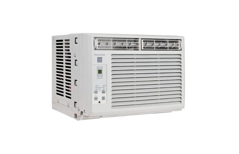 frigidaire-ffre0533s-5000-btu-air-conditioner-774x500-8464985