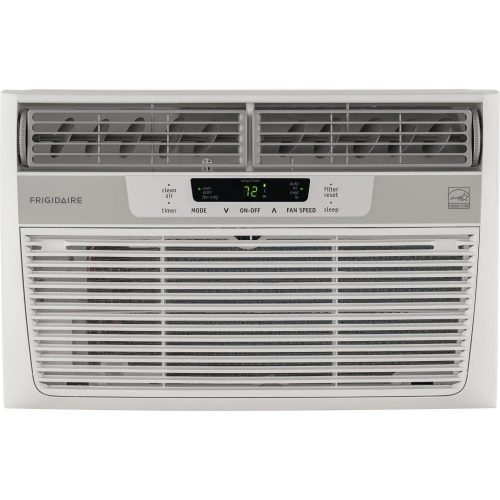 frigidaire-ffre0833s1-8000-btu-window-mounted-air-conditioner-500x500-8396767