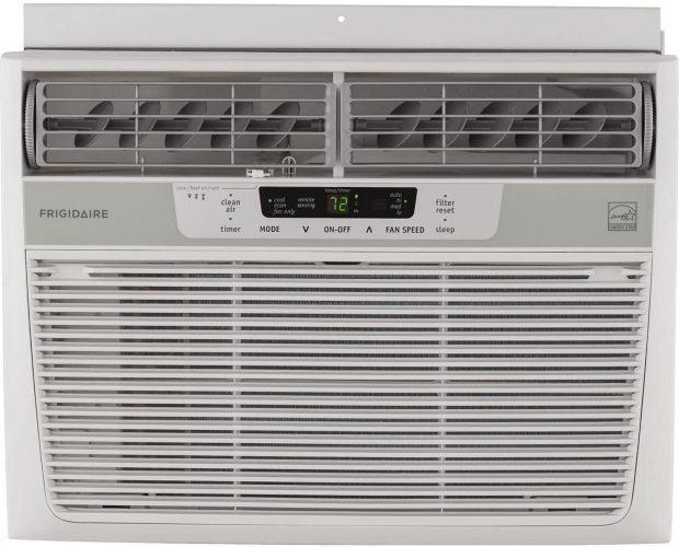 frigidaire-window-mounted-compact-10000-btu-air-conditioner-620x500-4153232
