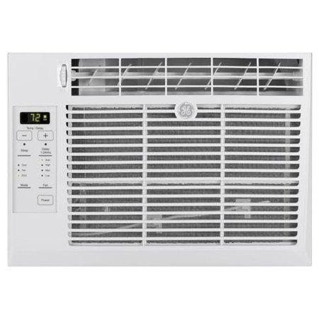 ge-aew06ly-window-air-conditioner-2322044