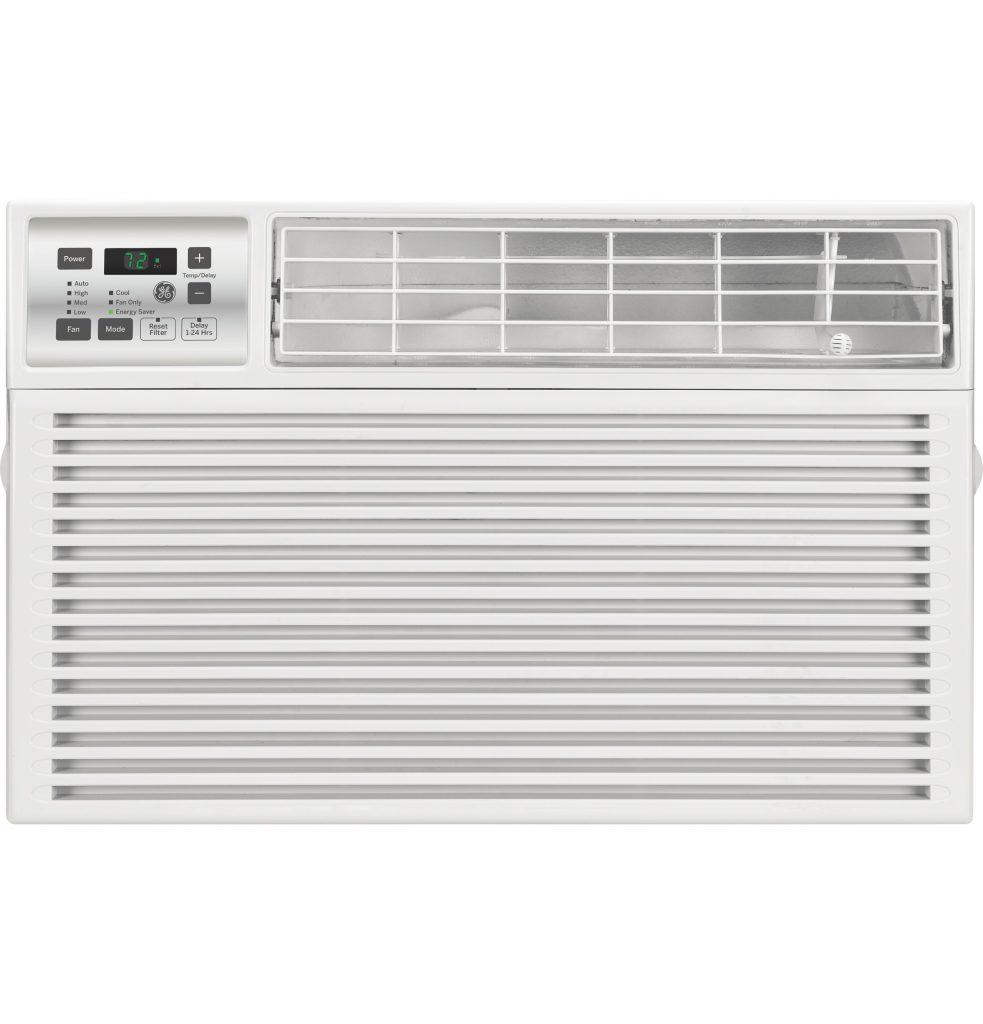 ge-aew10ax-window-mounted-10-000-btu-air-conditioner