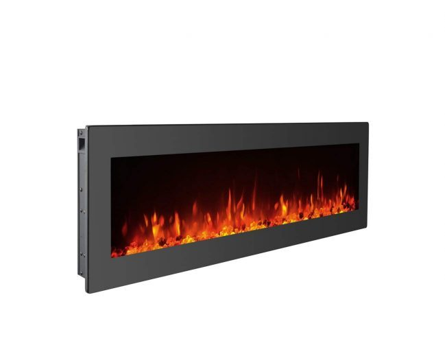 gmhome-40-electric-fireplace-649x500-3670945
