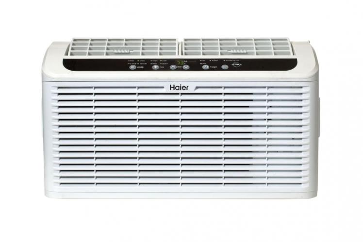 haier-esaq406t-22-inch-6000-btu-window-air-conditioner-serenity-series-748x500-9657724