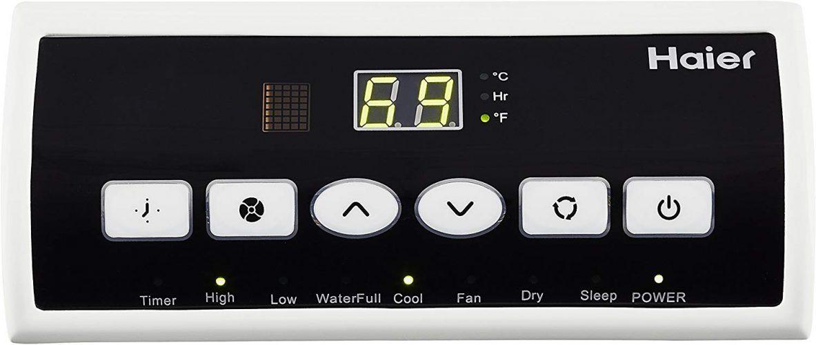 haier-hpp08xcr-8000-btu-portable-air-conditioner-control-panel-1183x500-6663159
