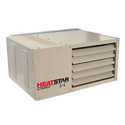 heatstar-by-enerco-f160550-heatstar-natural-gas-unit-heater-500x500-8267361