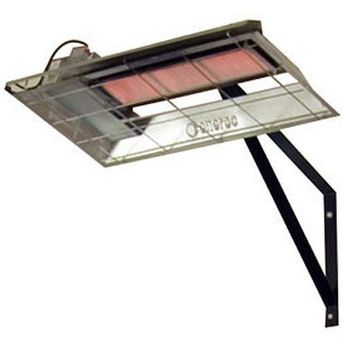 heatstar-f125545-radiant-overhead-garage-heater-h25l-liquid-propane-500x500-3235224