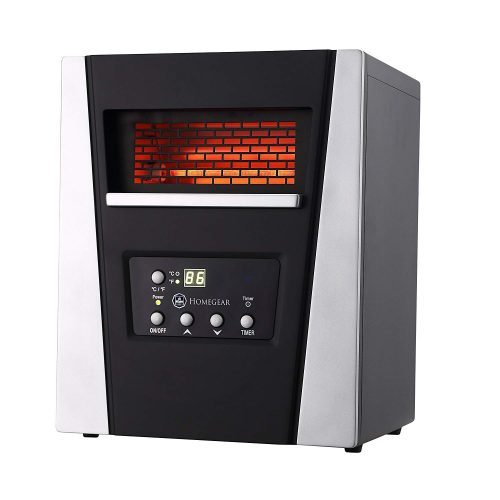 homegear-pro-1500w-infrared-space-heater-500x500-7240481