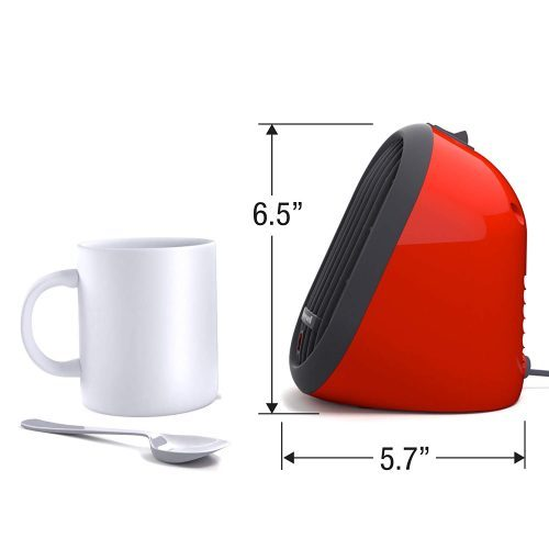 honeywell-hce100g-heat-bud-ceramic-heater-size-500x500-8909935