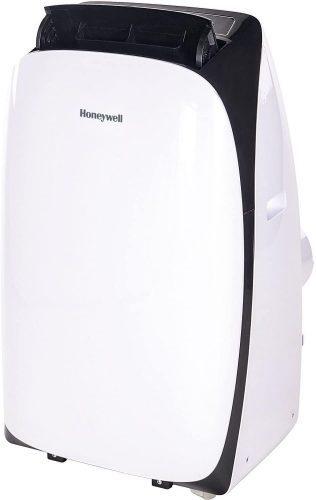 honeywell-hl10ceswk-portable-10-000-btu-air-conditioner-316x500-5773627