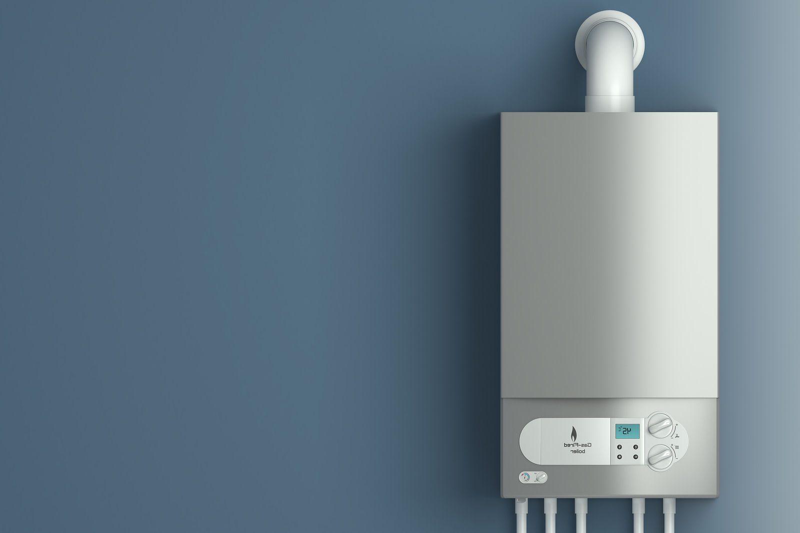 indoor-boiler-8718011