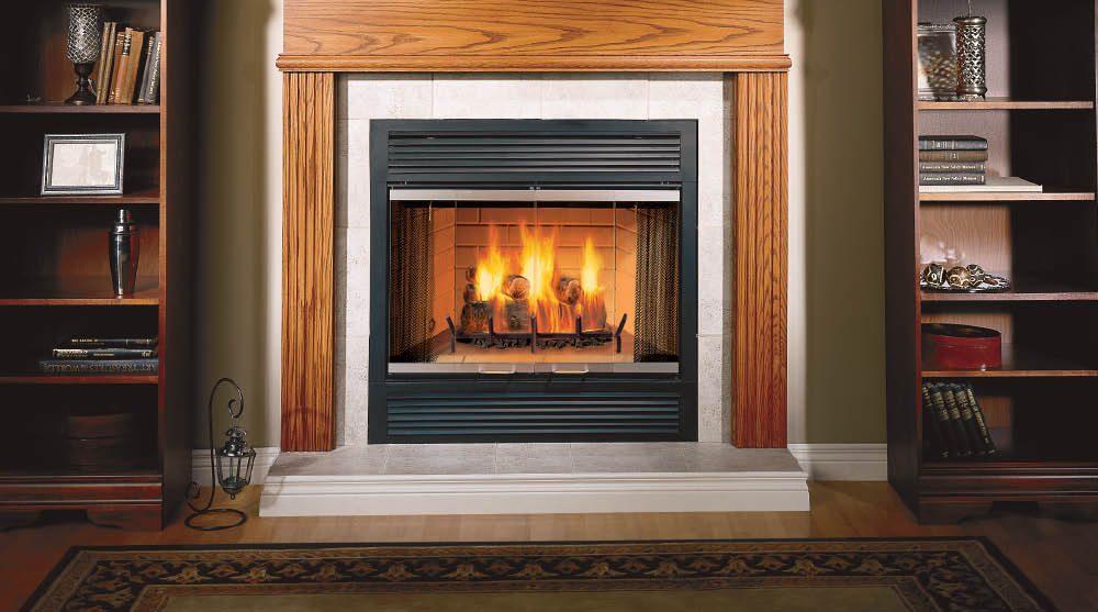 indoor-fireplace-1856975