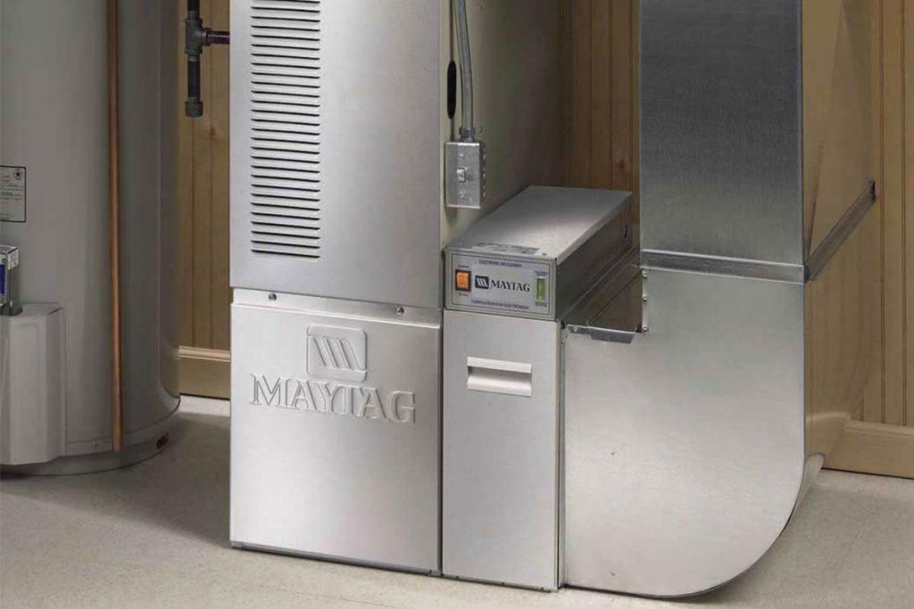indoor-furnace-1024x683-5467336
