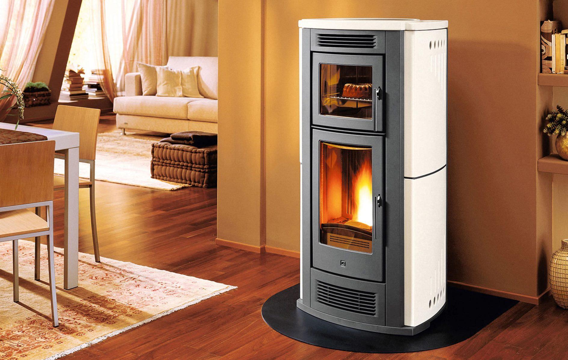 indoor-pellet-stove-e1476956305872-8614587