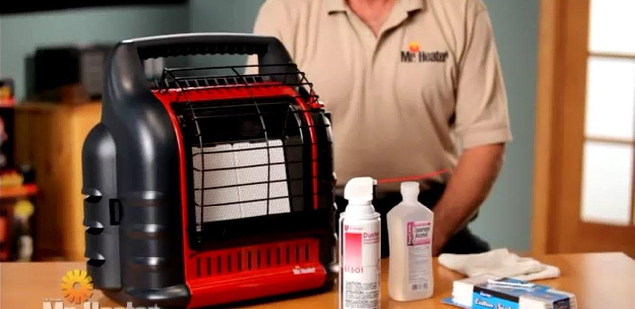 indoor-propane-heater-e1476957779192-2070848