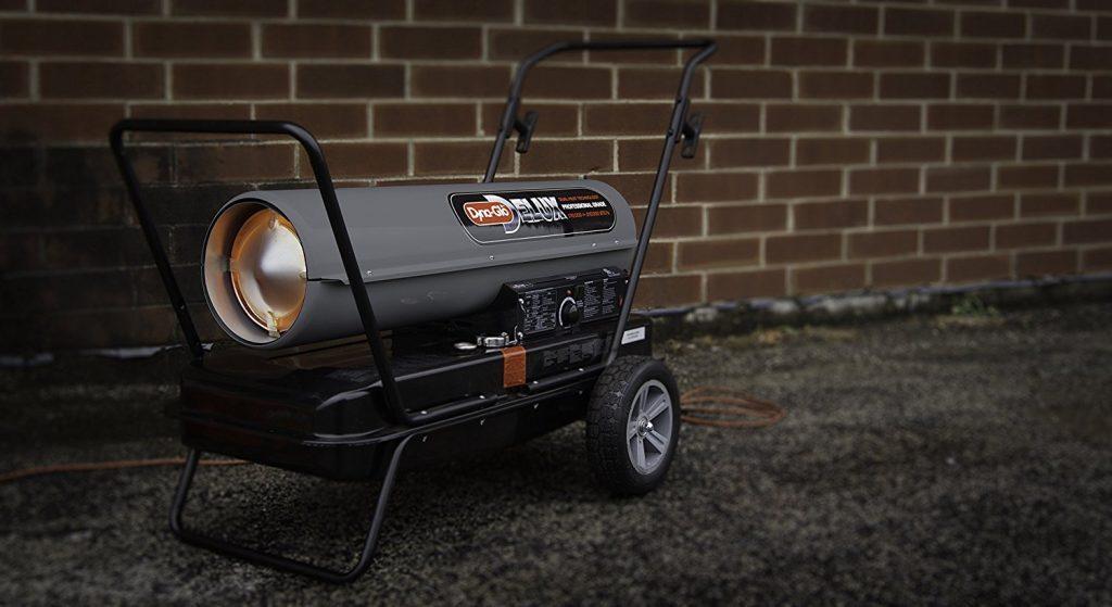 kerosene-heaters-2-1024x559-4823022