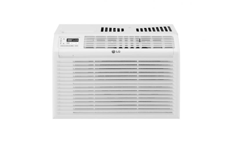 lg-lw6017r-6000-btu-115v-window-air-conditioner-794x500-6054955