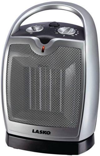 lasko-5409-ceramic-portable-space-heater-321x500-4606057