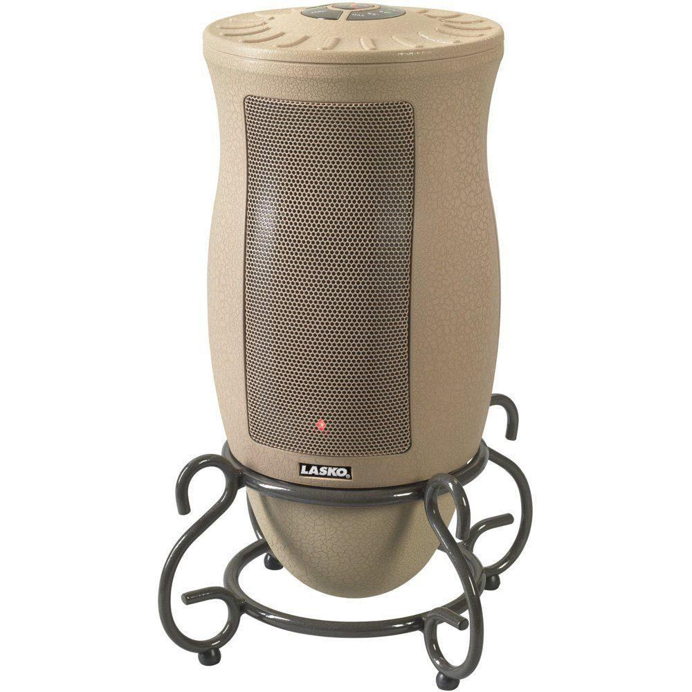 lasko-6435-designer-series-ceramic-oscillating-heater-with-remote-control-1952707