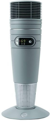 lasko-6462-ceramic-heater-with-remote-209x500-4538683