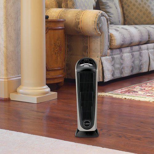 lasko-751320-ceramic-tower-heater-design-500x500-3846234