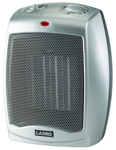 lasko-754200-ceramic-portable-space-heater-with-adjustable-thermostat-388x500-8279149