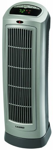 lasko-755320-ceramic-tower-heater-with-digital-display-and-remote-control-177x500-8161665