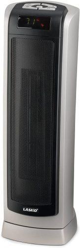 lasko-ceramic-tower-heater-with-remote-control-162x500-3432756