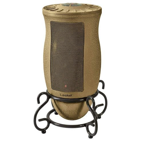 lasko-designer-series-ceramic-space-heater-features-oscillation-remote-and-built-in-timer-500x500-8411786