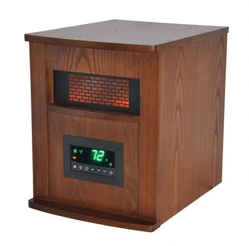 lifesmart-6-element-quartz-infrared-heater-506x500-9129848