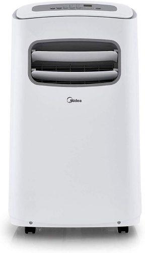 midea-mpf12cr81-e-12-000-btu-portable-air-conditioner-288x500-5353773