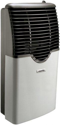 martin-direct-vent-indoor-propane-wall-heater-furnace-241x500-2052029