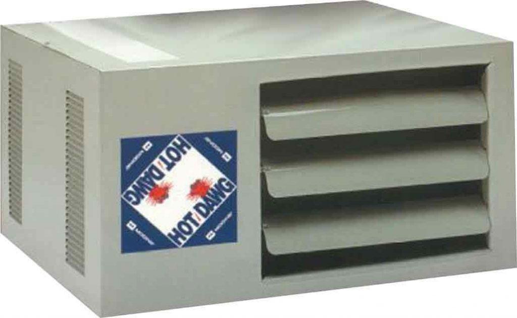 modine-hd45as0111-propane-garage-heater-2291644