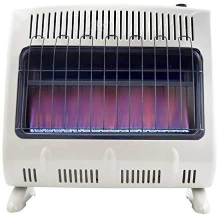 mr-heater-30000-btu-vent-free-blue-flame-natural-gas-heater-6706904