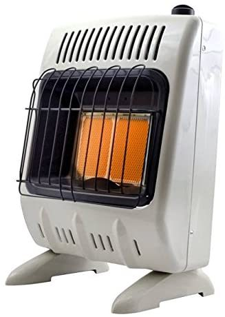 mr-heater-corporation-vent-free-10000-btu-radiant-propane-heater-5581587