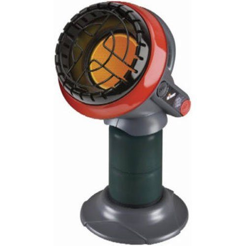 mr-heater-f215100-mh4b-little-buddy-3800-btu-indoor-safe-propane-heater-500x500-9657760