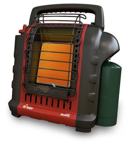 mr-heater-f232000-mh9bx-buddy-4000-9000-btu-indoor-safe-portable-radiant-heater-451x500-6902790