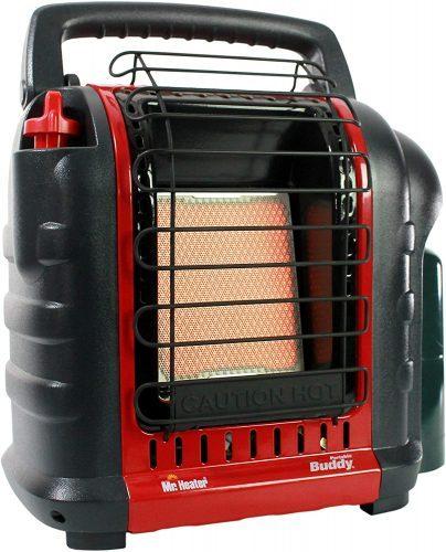 mr-heater-f232000-mh9bx-buddy-9000-btu-portable-propane-space-heater-404x500-3013091