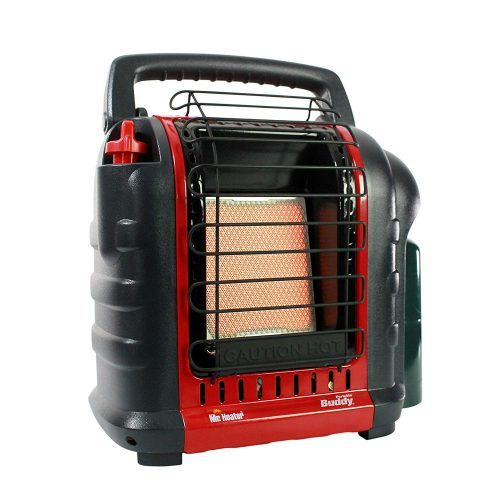 mr-heater-f232000-mh9bx-buddy-indoor-portable-heater-500x500-1442605