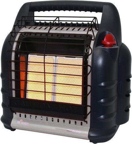 mr-heater-f274830-mh18brv-big-buddy-indoor-safe-propane-heater-458x500-5463292
