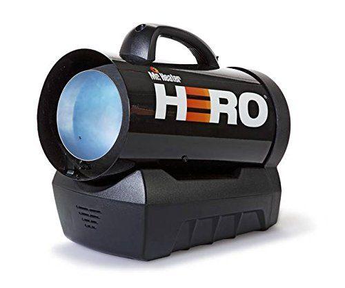 mr-heater-hero-35000btu-cordless-propane-heater-1282455