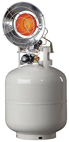 mr-heater-mh15t-single-tank-top-outdoor-propane-heater-242x500-6557541