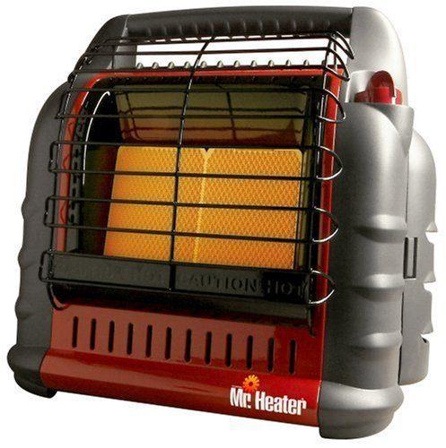 mr-heater-mh18b-portable-big-buddy-propane-heater-497x500-5205498