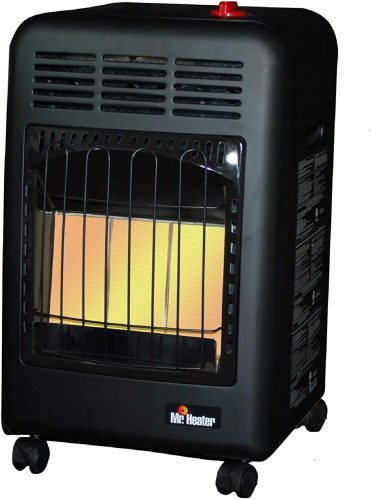 mr-heater-mh18ch-radiant-cabinet-lp-heater-371x500-2923868