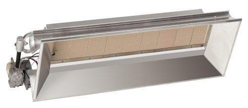 mr-heater-mh40lp-btu-propane-garage-heater-mh40lp-3063200