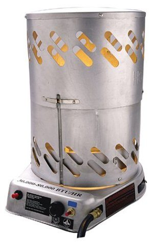 mr-heater-mh80cv-80000-btu-propane-convection-heater-8649472