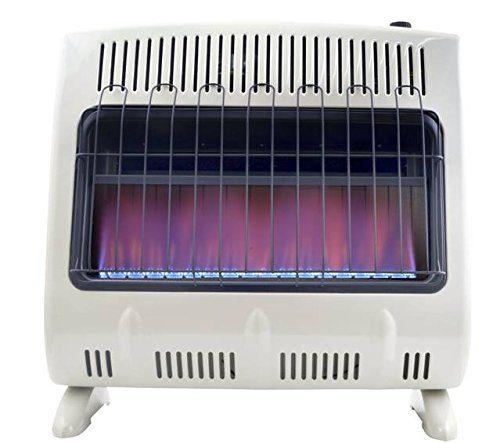 mr-heater-mhvfb30lpt-vent-free-blue-flam-propane-heater-1224773