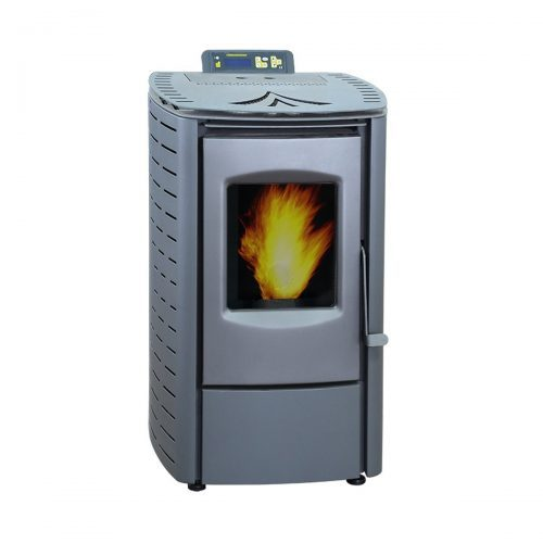 nextstep-freestanding-pellet-stove-heater-with-glass-door-and-lcd-display-500x500-6976816