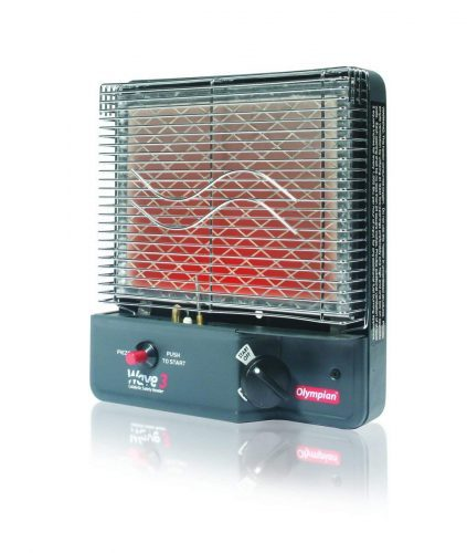olympian-wave-3-lp-portable-gas-catalytic-heater-423x500-6033302
